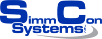 SimmCon Systems Inc.